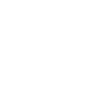 шестеренка