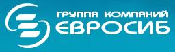 Eurosib_logo